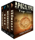 Apocalypse_Boxed_Set_Nook-1