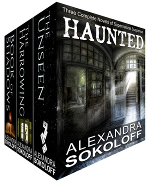 HAUNTED_Boxed_Set_3-3.jpg FINAL